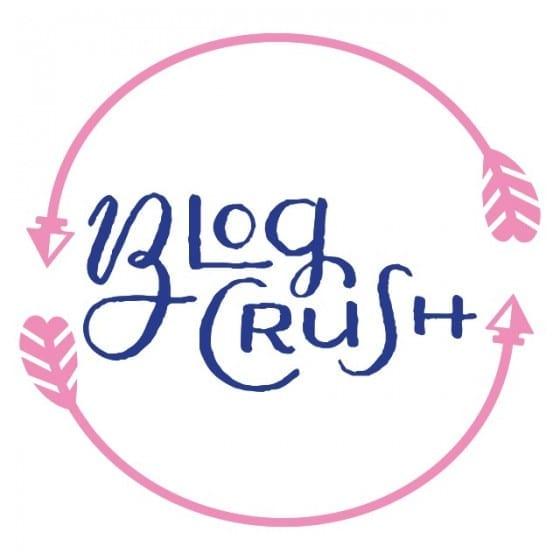 Blog-Crush-mysweetzepol
