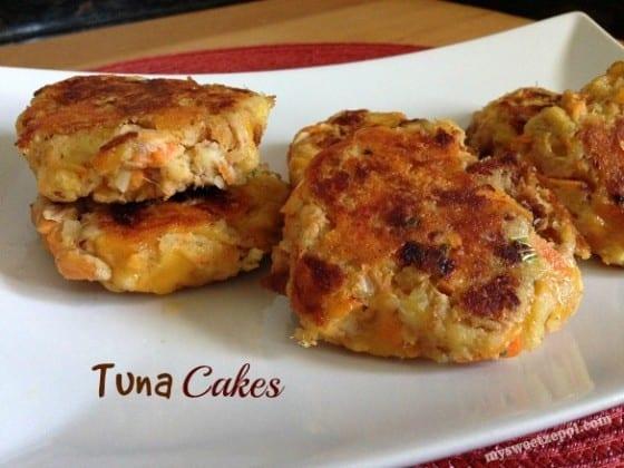 tuna-cakes-mysweetzepol