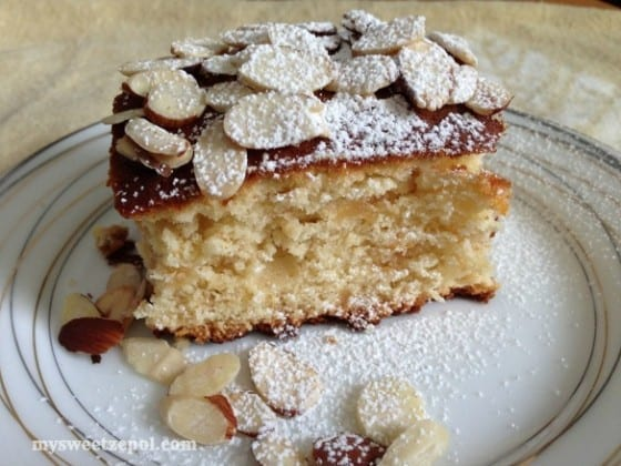 Almond-and-Apricot-Cake-my-sweet-zepol-2014