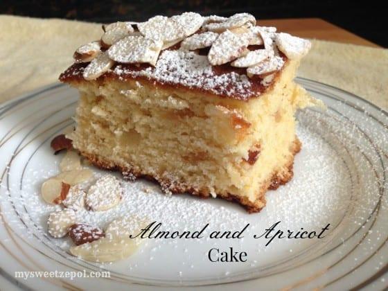 Almond-and-Apricot-Cake-mysweetzepol