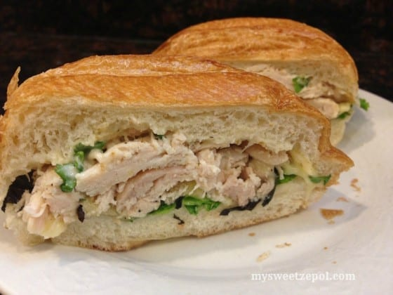 Chicken-Herb-Sandwich-my-sweet-zepol-2014