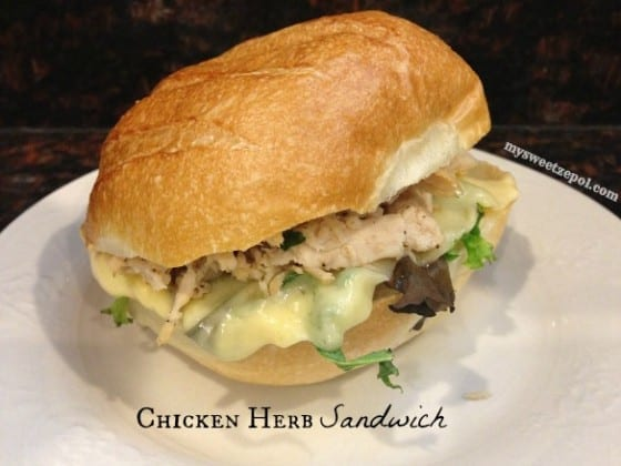Chicken-Herb-Sandwich-my-sweet-zepol