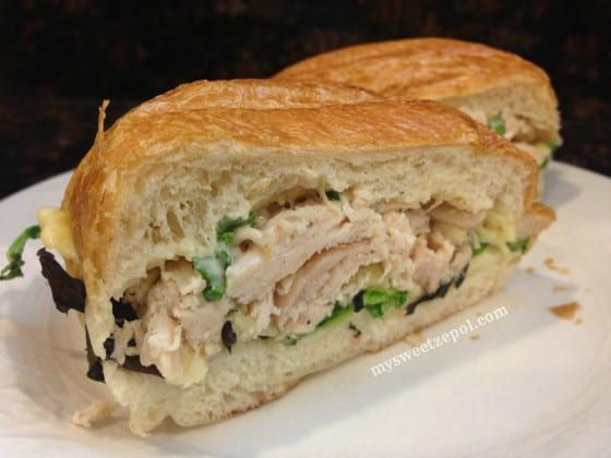 Chicken-Herb-Sandwich-mysweetzepol-2014