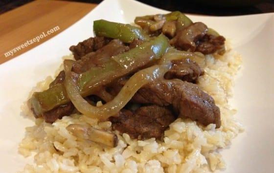Pepper-Steak-my-sweet-zepol