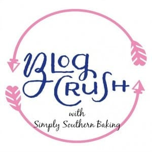 Blog-Crush-mysweetzepol-with-simply-southern-baking