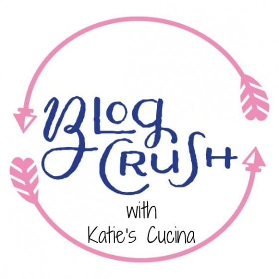 Blog-Crush-with-katie's-cucina-and-mysweetzepol