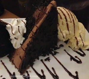 Chocolate-Stampede-LongHorn-mysweetzepol-getgrilling