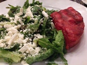 Grilled-Watermelon-Wedge-Salad-LongHorn-mysweetzepol-getgrilling