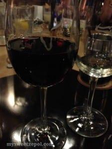 Pinot-Noir-LongHorn-mysweetzepol-getgrilling