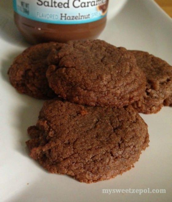 Salted-Caramel-Hazelnut-Cookies-my-sweet-zepol-2014