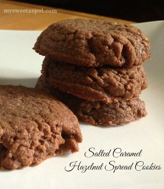 Salted-Caramel-Hazelnut-Cookies-my-sweet-zepol
