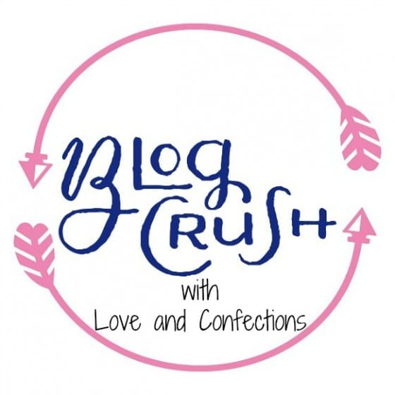 Blog-Crush-mysweetzepol-LoveandConfections