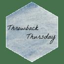 Throwback_Thursday-MySweetZepol