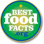 Best_Food_Facts_logo