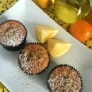 Citrus_Olive_Oil_Muffins_mysweetzepol_trio-edited