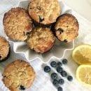 Lemon_Blueberry_Crumb_Muffins_topview_MSZ_edited