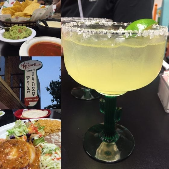 Las Margaritas in Kansas / From farm to table, meet local farmers #FarmFoodTour / by My Sweet Zepol #foodblog