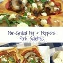 pan_grilled_fig_and_pepper_pork_galettes_banner-image_re-edited
