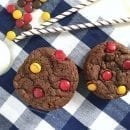 triplethreatchocolatecookies-by_mysweetzepol_topview_edited