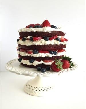 Cakes Archives - My Sweet Zepol