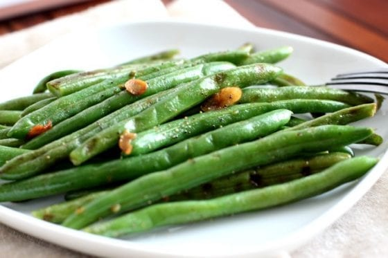 Lime_Cilantro_Habanero_Grilled_Green_Beans