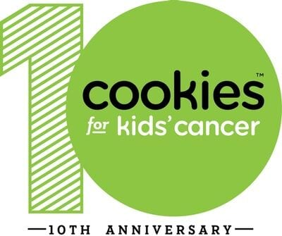 We all can make a difference in a kid's life one cookie at a time. Grab amazing cookie recipies @ mysweetzepol.com #helpingcookies #CookiedforKids #OXO #CookiesforKids #MediaVine #DixieCrystals