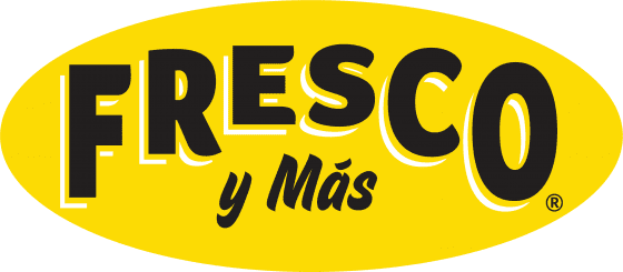 Fresco y Más coming to Orlando / Fresco y Mas, new Hispanic grocery store in Central and West Florida / read more about it @ mysweetzepol.com
