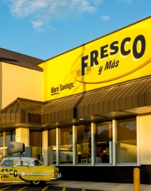Fresco y Más in Central and WEst Florida