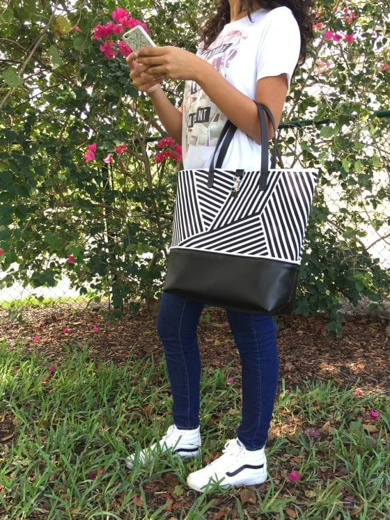 Back to School Must Haves for High School
