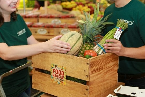 When you are looking for #healthyfood and find out Sprouts Farmers Market is coming to town soon you know you are in good hands. Sprouts Farmers Market in Winter Park, Florida. Do you have a Sprouts in your neighborhood? #LoveSprouts #NewKaleInTown #SproutsWinterPark