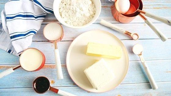 Coffee_Cream_Cheese_Scones_Kraft_ingredients
