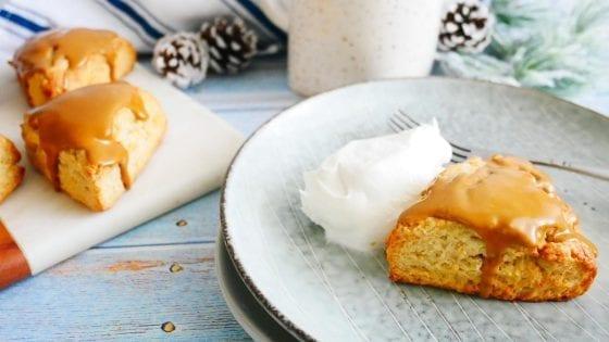 Coffee_Cream_Cheese_Scones_drizzled-wiht_coffee_glaze_1